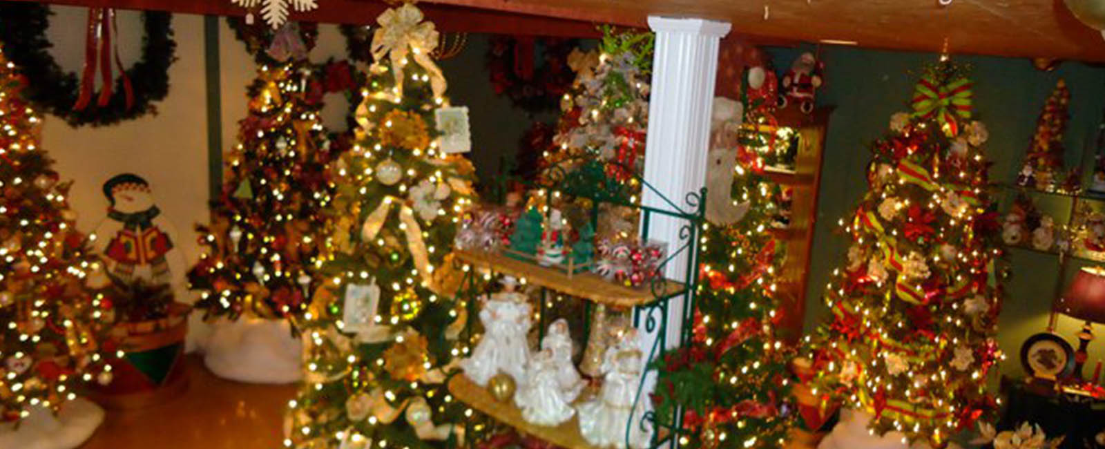 christmas-store